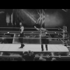 Experience_the_raw_emotion_of_Roman_Reigns__Intercontinental_Title_win__Exclusive2C_Nov__222C_2017_mp4046.jpg