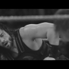 Experience_the_raw_emotion_of_Roman_Reigns__Intercontinental_Title_win__Exclusive2C_Nov__222C_2017_mp4141.jpg