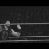 Experience_the_raw_emotion_of_Roman_Reigns__Intercontinental_Title_win__Exclusive2C_Nov__222C_2017_mp4183.jpg