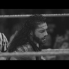 Experience_the_raw_emotion_of_Roman_Reigns__Intercontinental_Title_win__Exclusive2C_Nov__222C_2017_mp4192.jpg