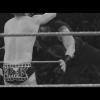 Experience_the_raw_emotion_of_Roman_Reigns__Intercontinental_Title_win__Exclusive2C_Nov__222C_2017_mp4215.jpg