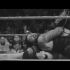 Experience_the_raw_emotion_of_Roman_Reigns__Intercontinental_Title_win__Exclusive2C_Nov__222C_2017_mp4223.jpg