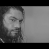 Experience_the_raw_emotion_of_Roman_Reigns__Intercontinental_Title_win__Exclusive2C_Nov__222C_2017_mp4257.jpg