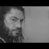 Experience_the_raw_emotion_of_Roman_Reigns__Intercontinental_Title_win__Exclusive2C_Nov__222C_2017_mp4262.jpg
