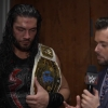 Reigns_sends_his_family_a_message_after_his_Intercontinental_Title_win__Raw_Fallout2C_Nov__202C_2017_mp4001.jpg