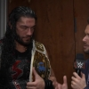 Reigns_sends_his_family_a_message_after_his_Intercontinental_Title_win__Raw_Fallout2C_Nov__202C_2017_mp4002.jpg