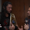 Reigns_sends_his_family_a_message_after_his_Intercontinental_Title_win__Raw_Fallout2C_Nov__202C_2017_mp4003.jpg