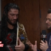 Reigns_sends_his_family_a_message_after_his_Intercontinental_Title_win__Raw_Fallout2C_Nov__202C_2017_mp4004.jpg