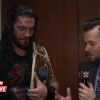 Reigns_sends_his_family_a_message_after_his_Intercontinental_Title_win__Raw_Fallout2C_Nov__202C_2017_mp4005.jpg