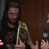Reigns_sends_his_family_a_message_after_his_Intercontinental_Title_win__Raw_Fallout2C_Nov__202C_2017_mp4006.jpg