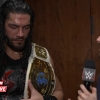 Reigns_sends_his_family_a_message_after_his_Intercontinental_Title_win__Raw_Fallout2C_Nov__202C_2017_mp4007.jpg