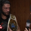 Reigns_sends_his_family_a_message_after_his_Intercontinental_Title_win__Raw_Fallout2C_Nov__202C_2017_mp4008.jpg