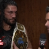 Reigns_sends_his_family_a_message_after_his_Intercontinental_Title_win__Raw_Fallout2C_Nov__202C_2017_mp4009.jpg