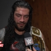 Reigns_sends_his_family_a_message_after_his_Intercontinental_Title_win__Raw_Fallout2C_Nov__202C_2017_mp4012.jpg