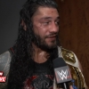 Reigns_sends_his_family_a_message_after_his_Intercontinental_Title_win__Raw_Fallout2C_Nov__202C_2017_mp4013.jpg