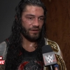 Reigns_sends_his_family_a_message_after_his_Intercontinental_Title_win__Raw_Fallout2C_Nov__202C_2017_mp4018.jpg