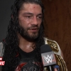 Reigns_sends_his_family_a_message_after_his_Intercontinental_Title_win__Raw_Fallout2C_Nov__202C_2017_mp4019.jpg