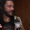 Reigns_sends_his_family_a_message_after_his_Intercontinental_Title_win__Raw_Fallout2C_Nov__202C_2017_mp4029.jpg