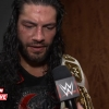 Reigns_sends_his_family_a_message_after_his_Intercontinental_Title_win__Raw_Fallout2C_Nov__202C_2017_mp4040.jpg