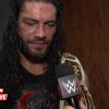 Reigns_sends_his_family_a_message_after_his_Intercontinental_Title_win__Raw_Fallout2C_Nov__202C_2017_mp4044.jpg