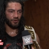 Reigns_sends_his_family_a_message_after_his_Intercontinental_Title_win__Raw_Fallout2C_Nov__202C_2017_mp4050.jpg