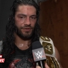 Reigns_sends_his_family_a_message_after_his_Intercontinental_Title_win__Raw_Fallout2C_Nov__202C_2017_mp4051.jpg
