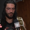 Reigns_sends_his_family_a_message_after_his_Intercontinental_Title_win__Raw_Fallout2C_Nov__202C_2017_mp4055.jpg