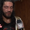 Reigns_sends_his_family_a_message_after_his_Intercontinental_Title_win__Raw_Fallout2C_Nov__202C_2017_mp4078.jpg