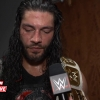 Reigns_sends_his_family_a_message_after_his_Intercontinental_Title_win__Raw_Fallout2C_Nov__202C_2017_mp4081.jpg