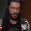 Reigns_sends_his_family_a_message_after_his_Intercontinental_Title_win__Raw_Fallout2C_Nov__202C_2017_mp4091.jpg