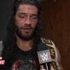 Reigns_sends_his_family_a_message_after_his_Intercontinental_Title_win__Raw_Fallout2C_Nov__202C_2017_mp4094.jpg