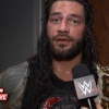 Reigns_sends_his_family_a_message_after_his_Intercontinental_Title_win__Raw_Fallout2C_Nov__202C_2017_mp4111.jpg