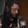 Reigns_sends_his_family_a_message_after_his_Intercontinental_Title_win__Raw_Fallout2C_Nov__202C_2017_mp4117.jpg