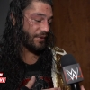 Reigns_sends_his_family_a_message_after_his_Intercontinental_Title_win__Raw_Fallout2C_Nov__202C_2017_mp4118.jpg