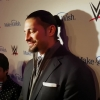 Roman_Reigns_Wants_SHIELD_TRIPLE_THREAT_For_WrestleMania21_mp43099.jpg