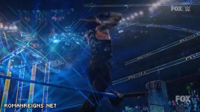 Fox_s_New_Year_s_Eve_With_Steve_Harvey_Featuring_Roman_Reigns_vs_Dolph_Ziggler_2019_12_31_720p_HDTV_x264-NWCHD_mp40432.jpg