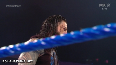 WWE_SmackDown_2020_01_31_720p_WEB_h264-HEEL_mp40164.jpg