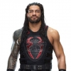 1969-12-31_19_00_00_romanreigns_profilepic.jpg