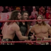 Behind_the_scenes_of_the_Superstar_Shake-up__WWE_Day_Of_mp40340.jpg