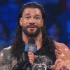 Fox_s_New_Year_s_Eve_With_Steve_Harvey_Featuring_Roman_Reigns_vs_Dolph_Ziggler_2019_12_31_720p_HDTV_x264-NWCHD_mp40385.jpg