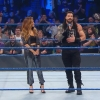 Fox_s_New_Year_s_Eve_With_Steve_Harvey_Featuring_Roman_Reigns_vs_Dolph_Ziggler_2019_12_31_720p_HDTV_x264-NWCHD_mp40390.jpg