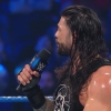 Fox_s_New_Year_s_Eve_With_Steve_Harvey_Featuring_Roman_Reigns_vs_Dolph_Ziggler_2019_12_31_720p_HDTV_x264-NWCHD_mp40398.jpg