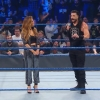 Fox_s_New_Year_s_Eve_With_Steve_Harvey_Featuring_Roman_Reigns_vs_Dolph_Ziggler_2019_12_31_720p_HDTV_x264-NWCHD_mp40399.jpg