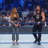 Fox_s_New_Year_s_Eve_With_Steve_Harvey_Featuring_Roman_Reigns_vs_Dolph_Ziggler_2019_12_31_720p_HDTV_x264-NWCHD_mp40401.jpg