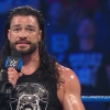 Fox_s_New_Year_s_Eve_With_Steve_Harvey_Featuring_Roman_Reigns_vs_Dolph_Ziggler_2019_12_31_720p_HDTV_x264-NWCHD_mp40402.jpg