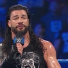 Fox_s_New_Year_s_Eve_With_Steve_Harvey_Featuring_Roman_Reigns_vs_Dolph_Ziggler_2019_12_31_720p_HDTV_x264-NWCHD_mp40403.jpg