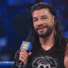 Fox_s_New_Year_s_Eve_With_Steve_Harvey_Featuring_Roman_Reigns_vs_Dolph_Ziggler_2019_12_31_720p_HDTV_x264-NWCHD_mp40408.jpg