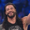 Fox_s_New_Year_s_Eve_With_Steve_Harvey_Featuring_Roman_Reigns_vs_Dolph_Ziggler_2019_12_31_720p_HDTV_x264-NWCHD_mp40411.jpg