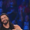 Fox_s_New_Year_s_Eve_With_Steve_Harvey_Featuring_Roman_Reigns_vs_Dolph_Ziggler_2019_12_31_720p_HDTV_x264-NWCHD_mp40412.jpg