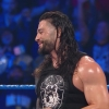 Fox_s_New_Year_s_Eve_With_Steve_Harvey_Featuring_Roman_Reigns_vs_Dolph_Ziggler_2019_12_31_720p_HDTV_x264-NWCHD_mp40413.jpg